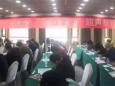 """我院超声科葛玲副主任医师荣获青岛市第九届""""健康杯""""超声技能大赛个人三等奖"""