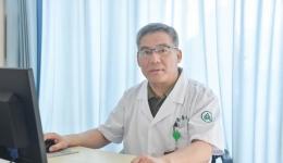 神经外科徐淑军教授:规范脑功能性疾病诊疗过程 让更多患者受益