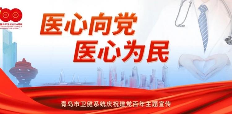 《百炼成钢:中国共产党的100年》第五十三集 屹立的旗帜