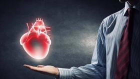 齐鲁医院建成超过20万例患者的全国性大型心脏骤停队列